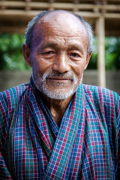 Bhutan-134.jpg
