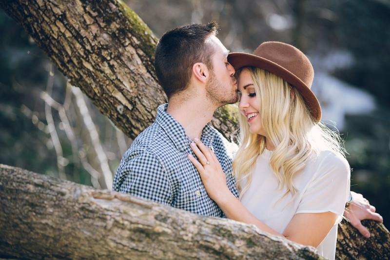 Engagement-037.jpg