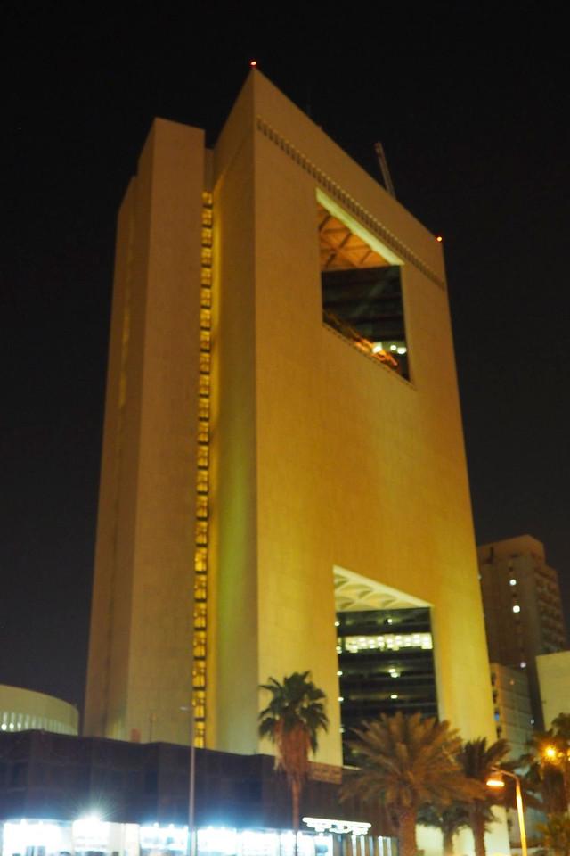 2014-05-17 Jeddah Balad