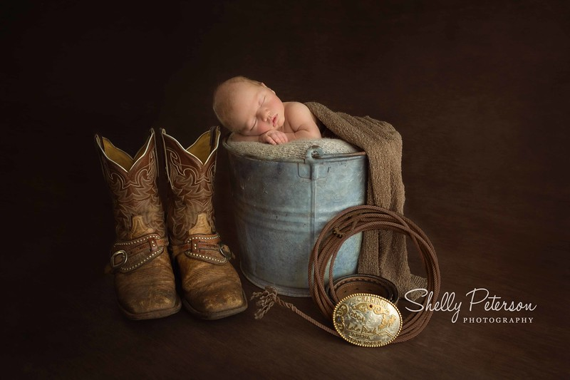 Baby with Cowboy Boots.jpg