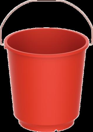 Bucket EX 70 - IFHHBU084