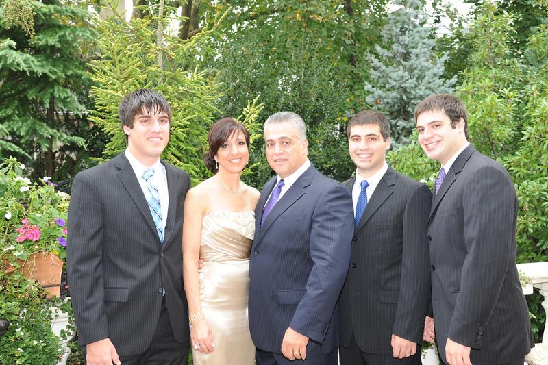 SA Wedding-21.JPG