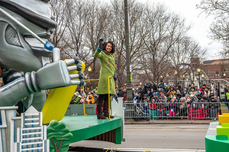 Parade2018-278.jpg