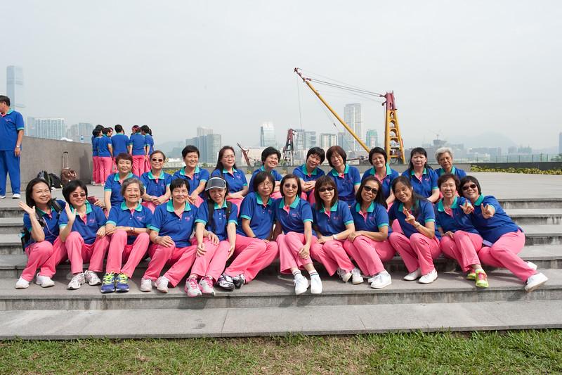 20141112-ND3_7184.jpg
