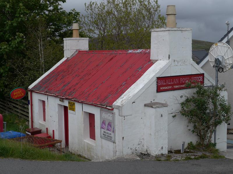 @RobAng Juni 2015 / Balallan, Harris (Western Isles/Outer Hebridies) /  Sgir'Uige agus Ceann a Tuath nan, Scotland, GBR, Grossbritanien / Great Britain, 38 m ü/M, 2015/06/21 16:38:48