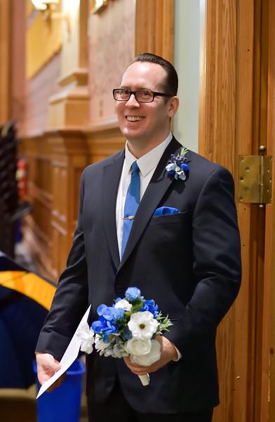 180302_kat-randy_wedding_31.jpg