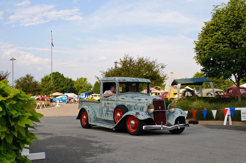2011 Kentucky NSRA-1870.jpg