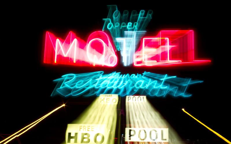 Topper Motel.jpg