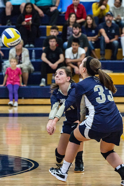 2018 09 28 HLS VolleyBall  HR  SCA-31.jpg