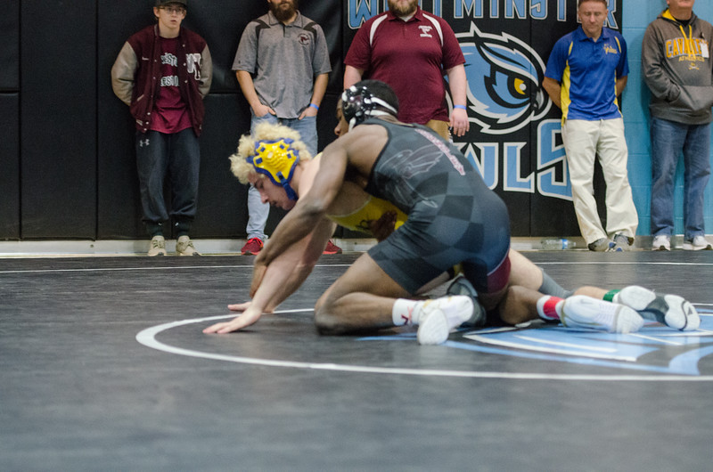 Carroll County Wrestling 2019-519.jpg