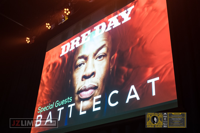Dre Day 2018-31.jpg
