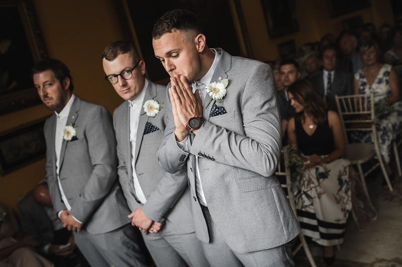 Nick & Natalie's Wedding-203.jpg