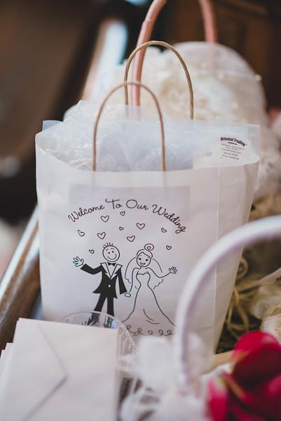 GM Wedding C Color-1.jpg