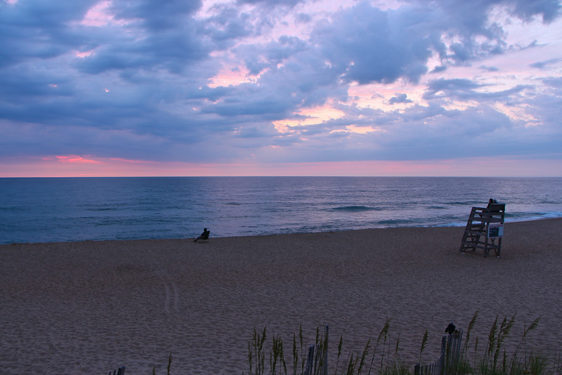 OuterBanks 2360