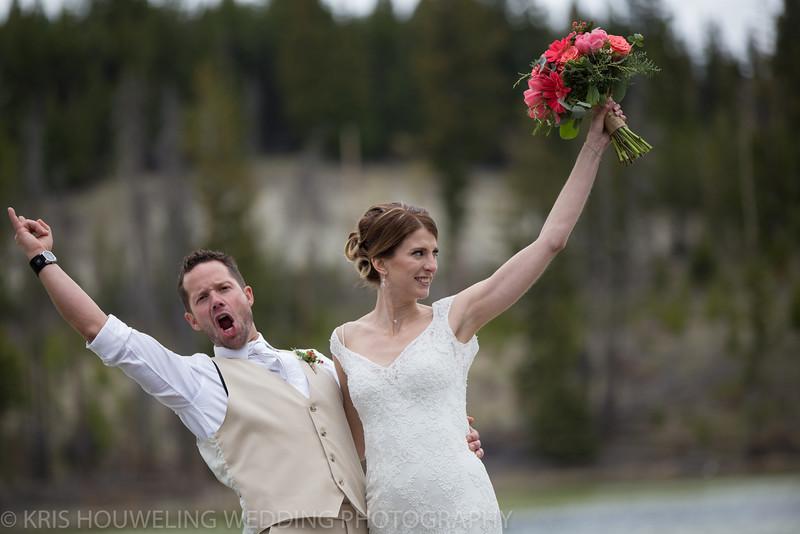 Copywrite Kris Houweling Wedding Samples 1-91.jpg