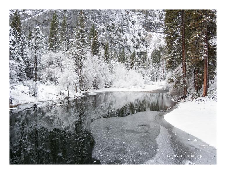 From Stoneman Bridge In Winter.jpg