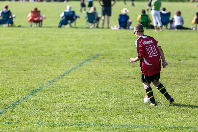 amherst_soccer_club_memorial_day_classic_2012-05-26-00945.jpg