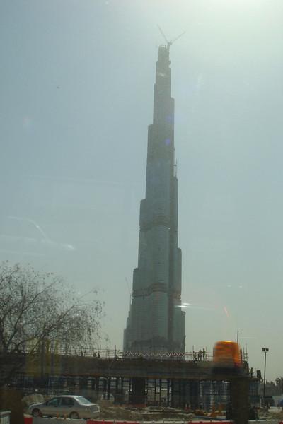 Ingrida's Dubai 08 053.jpg