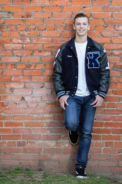 Kingwood Senior Portraits-1402.jpg