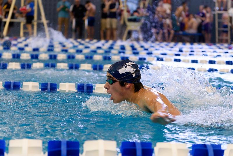 1501Jan SHS Swimming_KSM7884.jpg