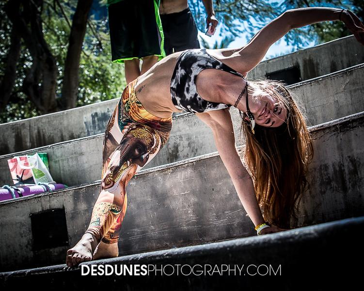 YogaFest-145.jpg