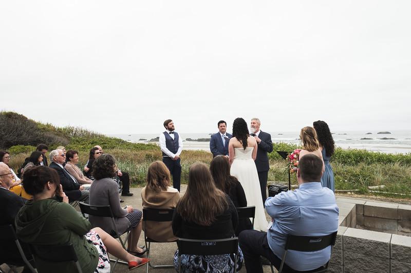 SaritaTom_Ceremony-188.jpg