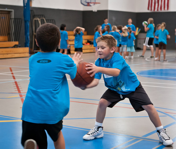 110714_CBC_BasketballCamp_4753.jpg