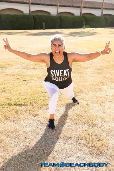 10-19-2019 Morning Workout #2 CF0121.jpg