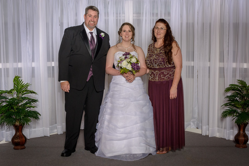 Kayla & Justin Wedding 6-2-18-350.jpg