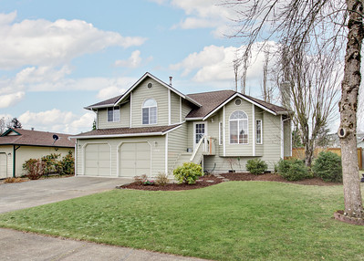 1918 24th Ave Ct SE, Puyallup