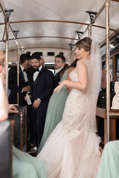 Houston Wedding Photography ~ Brianna and Daniel-1270.jpg