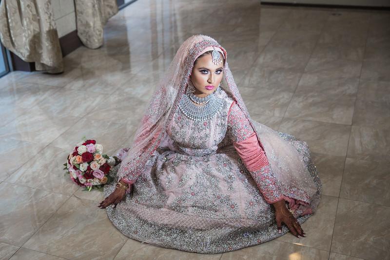 Wedding-911.jpg