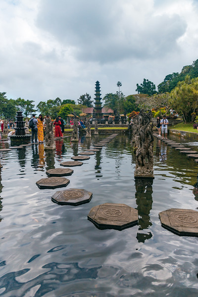 Bali (256).jpg