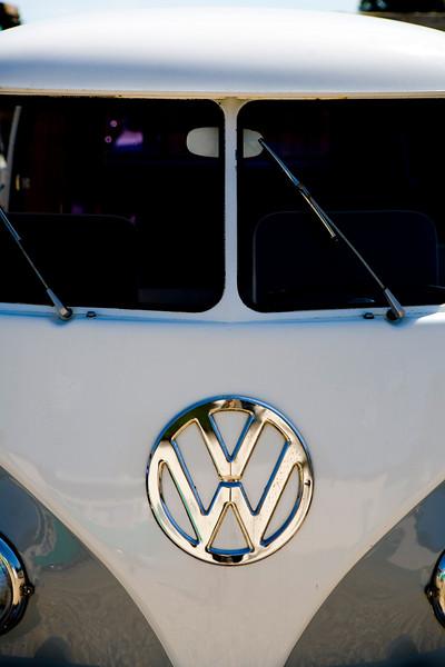 VW074 copy.jpg