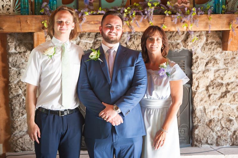 Kupka wedding photos-745.jpg