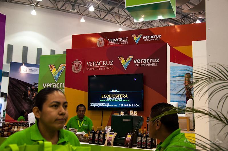 Mexico-Veracruz-atmex-9756.jpg