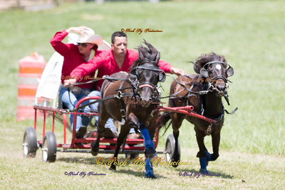 MWCRA Benefeit Race