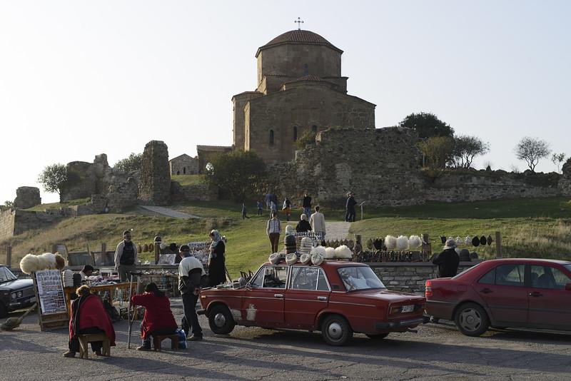 Tbilisi - 81.jpg