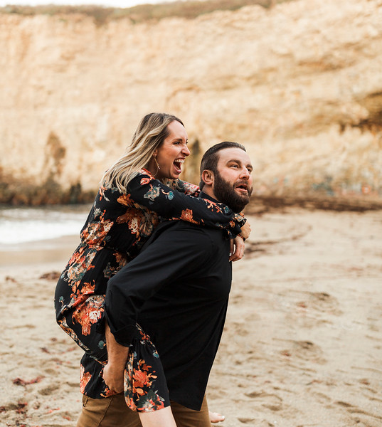 Alexandria Vail Photography Santa Cruz Engagement Jessica + Nick156.jpg