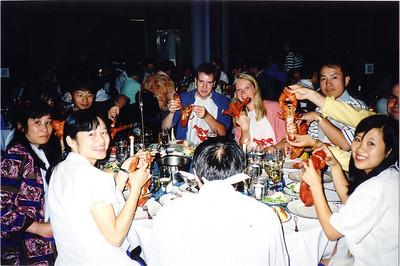 ASP miscellaneous meeting photos