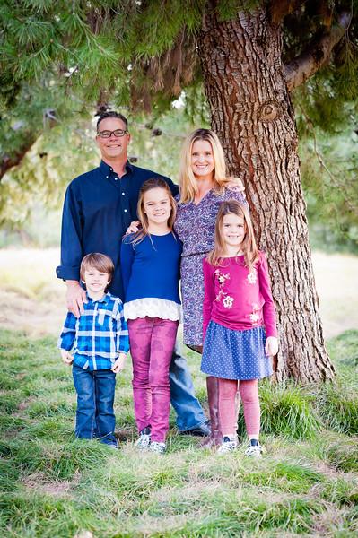 Flynn Family-10.JPG