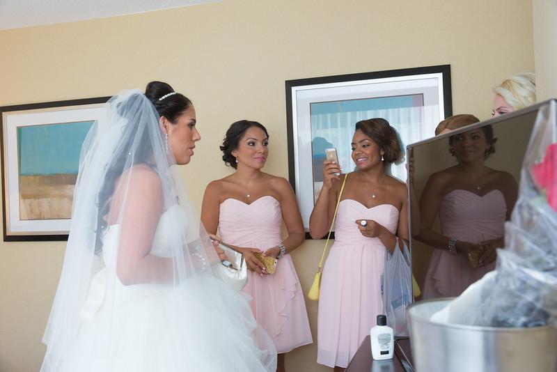 72_bride_ReadyToGoPRODUCTIONS.com_New York_New Jersey_Wedding_Photographer_J+P (225).jpg