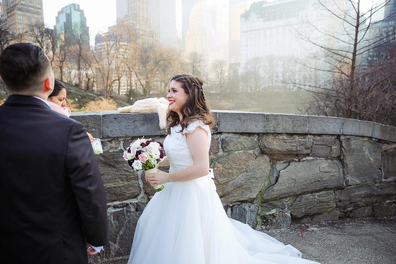 Central Park Wedding - Kyle & Brooke-1.jpg