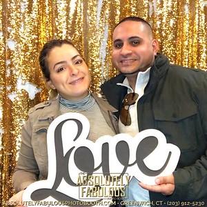 Everything Bridal Show - LaKota Oaks