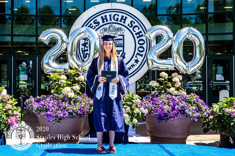 2020 SHS Graduation-0382.jpg