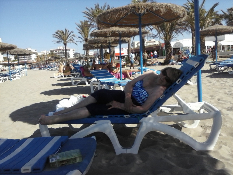 Holiday in Spain with the girls June 2013 046.jpg