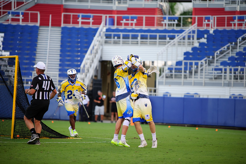 Florida Launch vs Chesapeake Bayhawks-8937.jpg