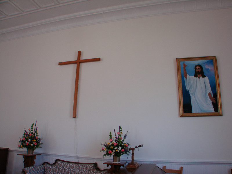 Rochelle Christian Church 150th Anniversary 2009 June 7 067.jpg