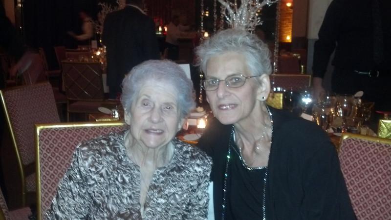 Mom and Gram.jpg