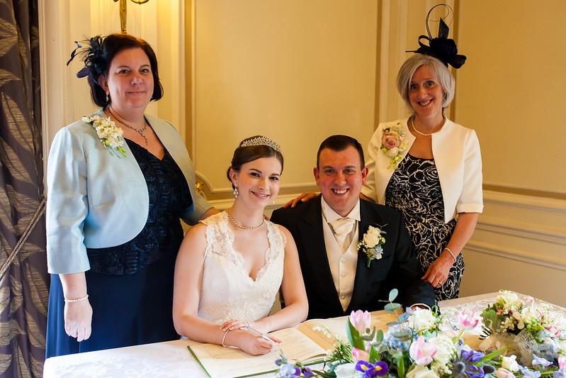 Swindell_Wedding-0414-306.jpg